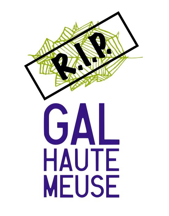 GAL Haute Meuse RIP