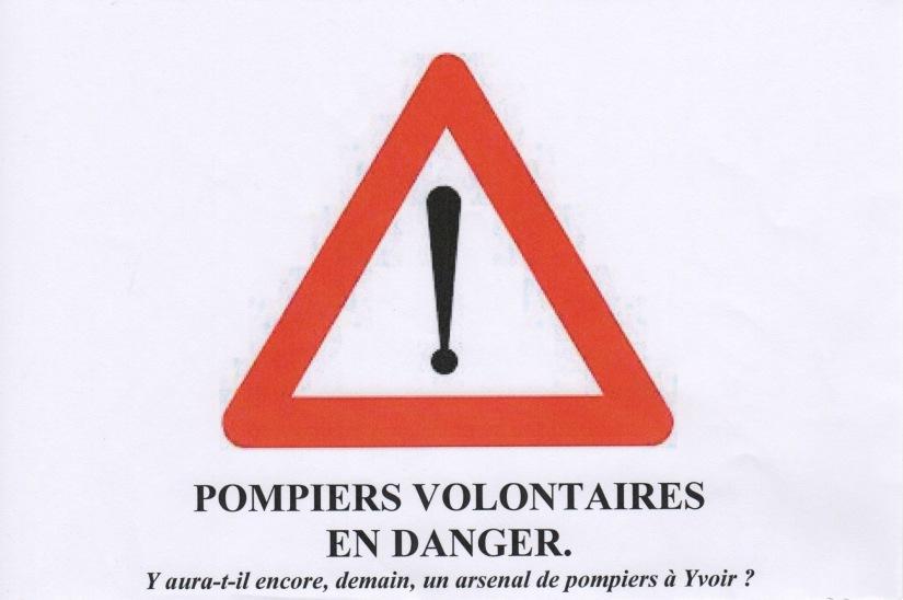 Yvoir_pompiers_180515