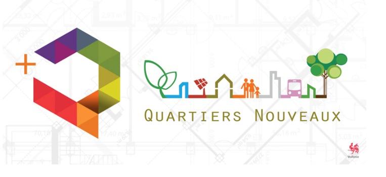 Quartiers_Nouveaux_logo