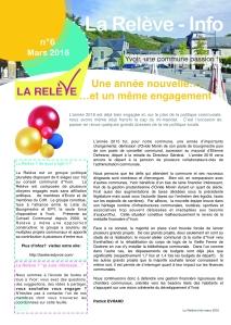 LaReleve Info fevrier 2016 V2_p1