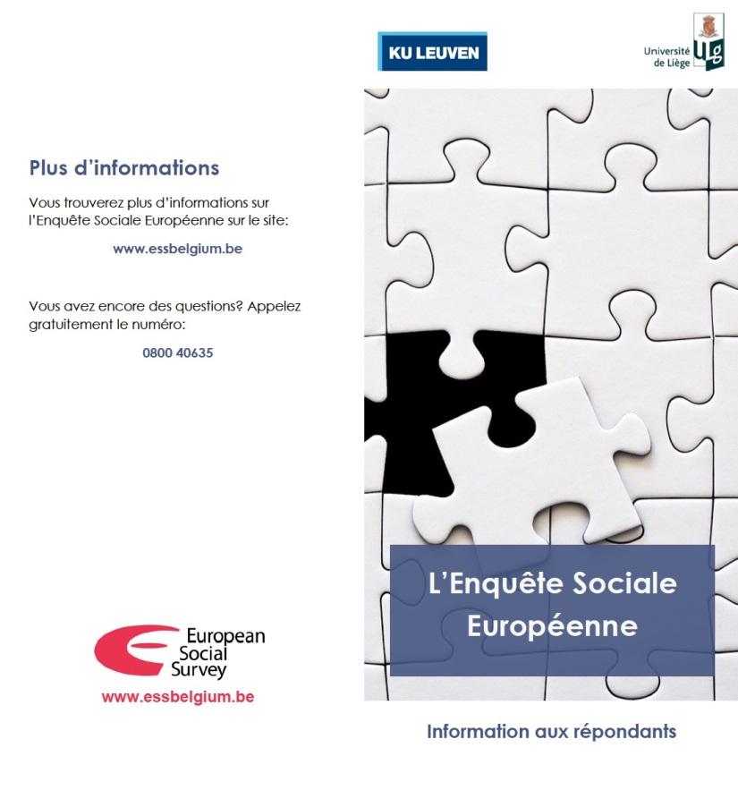 final-leaflet