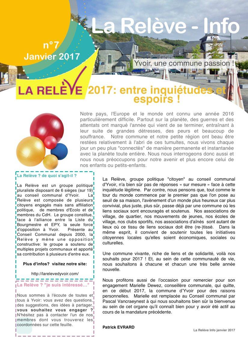 lareleve-info-janvier-2017_couv