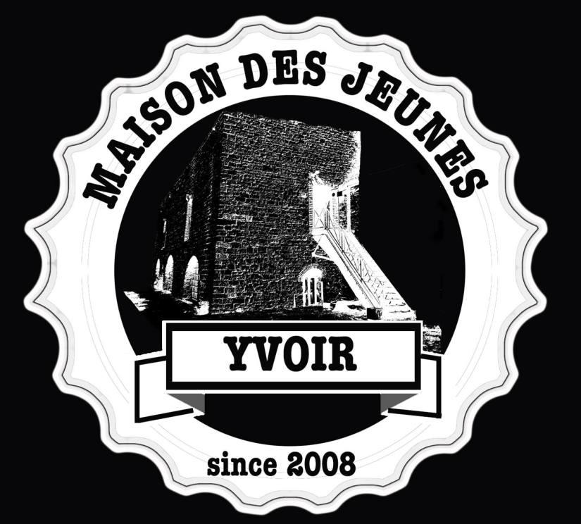 Maison_Jeunes_Yvoir