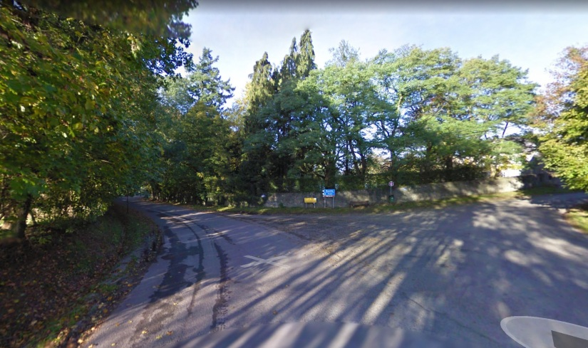 Rue_de_Blocqmont_GoogleMaps_carrefour
