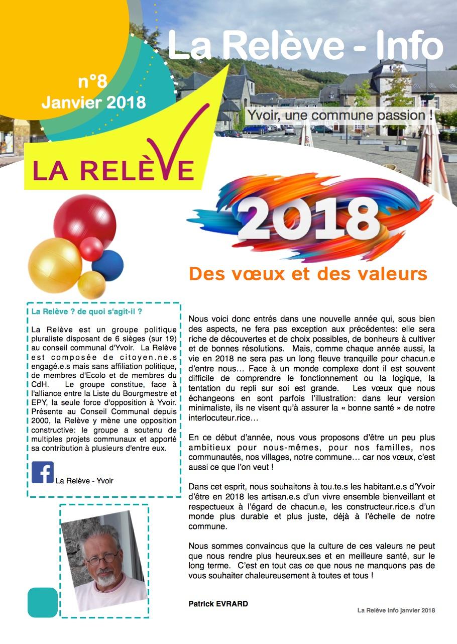 LaReleve_Info_janvier_2018_R