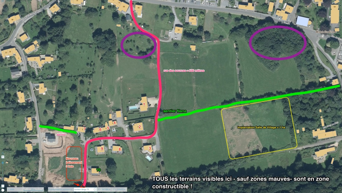 WalOnMap_situation_Mont_Sources