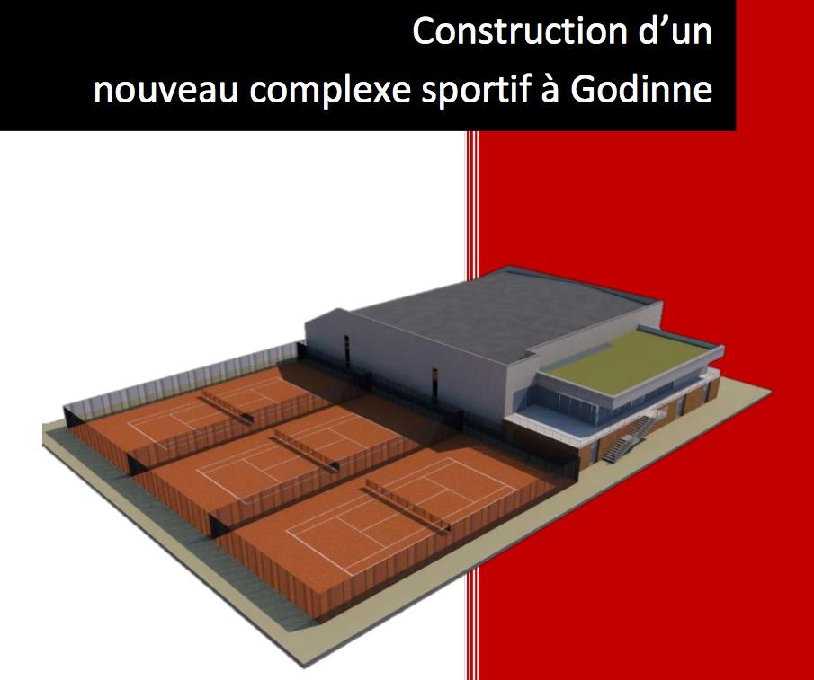 Godinne_complexe_schema